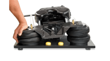 32k-5th-wheel 3
