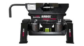 Airbox 3